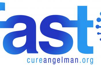 FAST - Cure Angelman Now!